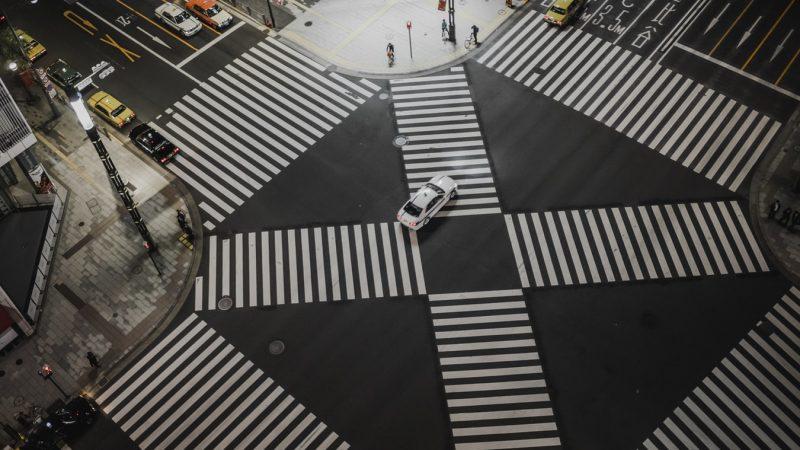 Conduite au Japon : ce qu'il faut savoir