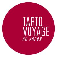 Tarto voyage au Japon